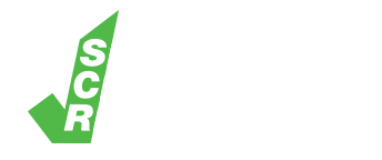 Specialized Cleaning and Restoration, Inc.
