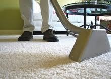 Carpet & Area Rugs