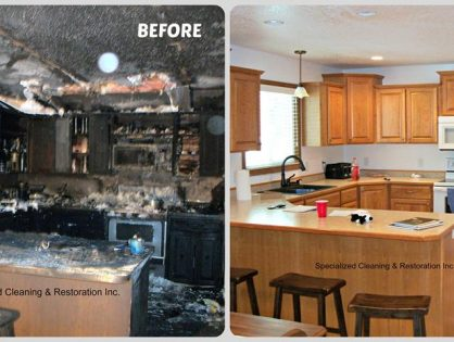 SCR.Fire.Before.After